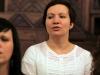 GOSPEL SOUND PODCZAS BIERZMOWANIA W PANEWNIKACH