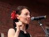 Gospel Sound - Katowicki Chór Gospel na Festynie w Bogucicach