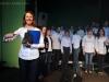 FESTIWAL PIOSENKI EKOLOGICZNEJ I RELIGIJNEJ - EKOSONG 2012 - EDYCJA 19
