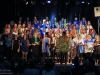 GbG koncert finalowy_0004