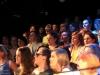 GbG koncert finalowy_0009