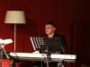 GbG - koncert instruktorów_0044
