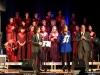 gospel-celebration-katowice_0002