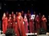 gospel-celebration-katowice_0004