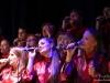 gospel-celebration-katowice_0010