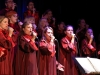 gospel-celebration-katowice_0018