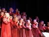 gospel-celebration-katowice_0022