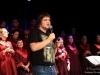 gospel-celebration-katowice_0029