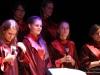 gospel-celebration-katowice_0031