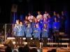 gospel-celebration-katowice_0044