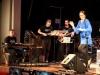 gospel-celebration-katowice_0046