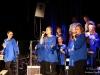 gospel-celebration-katowice_0049