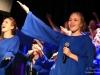 gospel-celebration-katowice_0052