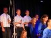 gospel-celebration-katowice_0075