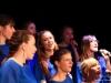 gospel-celebration-katowice_0077