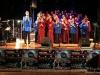 gospel-celebration-katowice_0105