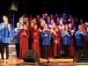 gospel-celebration-katowice_0107