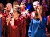 gospel-celebration-katowice_0113
