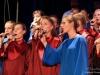 gospel-celebration-katowice_0115