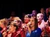 gospel-celebration-katowice_0119