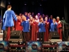 gospel-celebration-katowice_0122