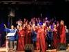 gospel-celebration-katowice_0138