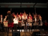 koncert-urodzinowy-gospel-sound_0148