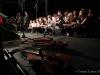 koncert-urodzinowy-gospel-sound_0178