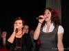 koncert-urodzinowy-gospel-sound_0263
