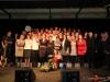 koncert-urodzinowy-gospel-sound_0312