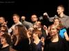 """KONCERT Z OKAZJI 2 URODZIN KATOWICKIEGO CHÓRU GOSPEL """"GOSPEL SOUND"""" – MDK KTOWICE BOGUCICE"""