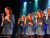 3-koncert-urodzinowy-gospel-sound_0019