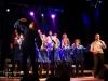3-koncert-urodzinowy-gospel-sound_0053