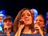3-koncert-urodzinowy-gospel-sound_0070