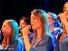 3-koncert-urodzinowy-gospel-sound_0071a