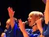 3-koncert-urodzinowy-gospel-sound_0074