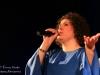 3-koncert-urodzinowy-gospel-sound_0097