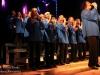 3-koncert-urodzinowy-gospel-sound_0103