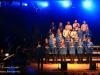 3-koncert-urodzinowy-gospel-sound_0110