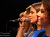 3-koncert-urodzinowy-gospel-sound_0121