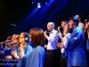 3-koncert-urodzinowy-gospel-sound_0126