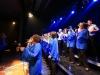 3-koncert-urodzinowy-gospel-sound_0133