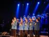 3-koncert-urodzinowy-gospel-sound_0141