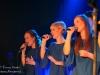 3-koncert-urodzinowy-gospel-sound_0155