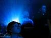 3-koncert-urodzinowy-gospel-sound_0159