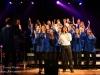 3-koncert-urodzinowy-gospel-sound_0181