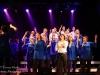 3-koncert-urodzinowy-gospel-sound_0191