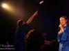3-koncert-urodzinowy-gospel-sound_0196