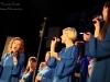 iv-koncert-urodzinowy_0184