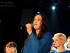 iv-koncert-urodzinowy_0192